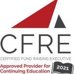 CFRE Credit Logo