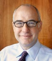 Photo of Ed Sluga