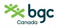 BGC Canada